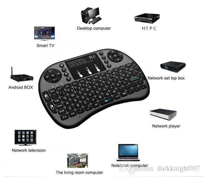 Tecnologias Bolivia